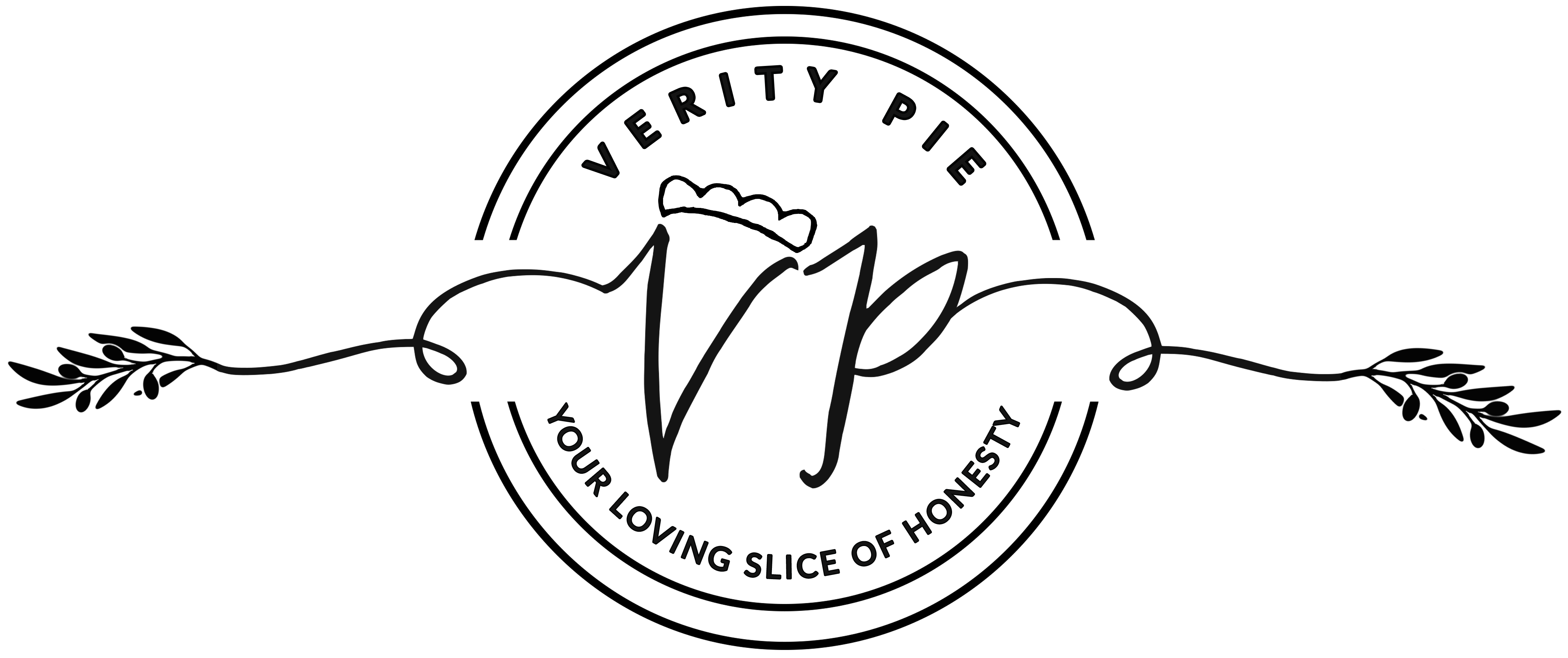 Verity Pie